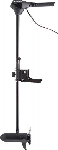 MotorGuide X3 Bow Mount Hand-Control